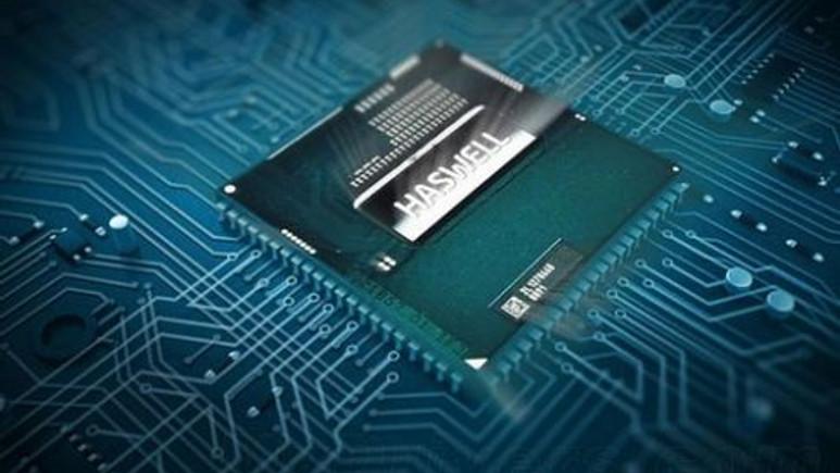 Engelleri ortadan kaldıran ikili: Software AG ve Intel!
