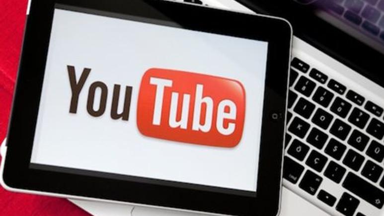 İnternetsiz Youtube devri başlıyor!