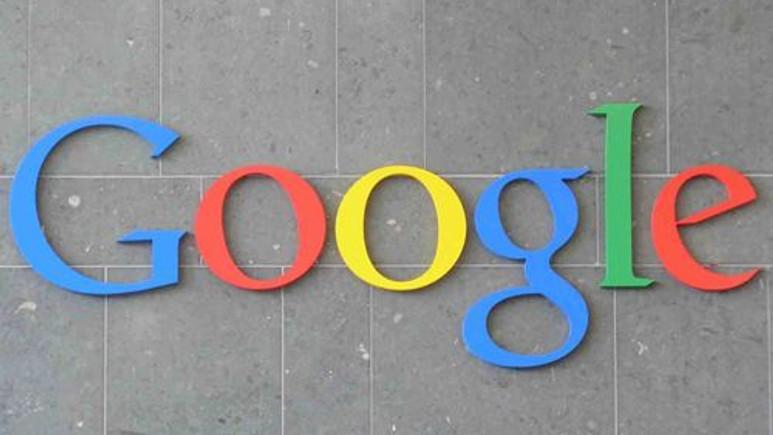 Google ünlü algoritmasını geliştirdi