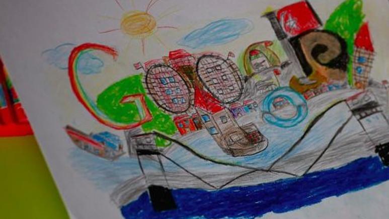 Google, 15. yaş gününü kutladı