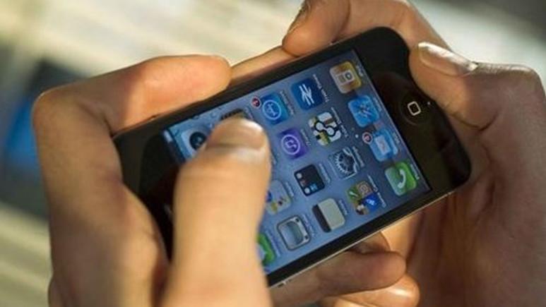 8 iPhone modeli hız testinde! - Video