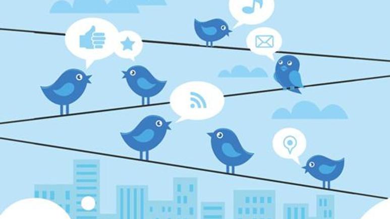 Twitter'da neden az takipçiniz var?