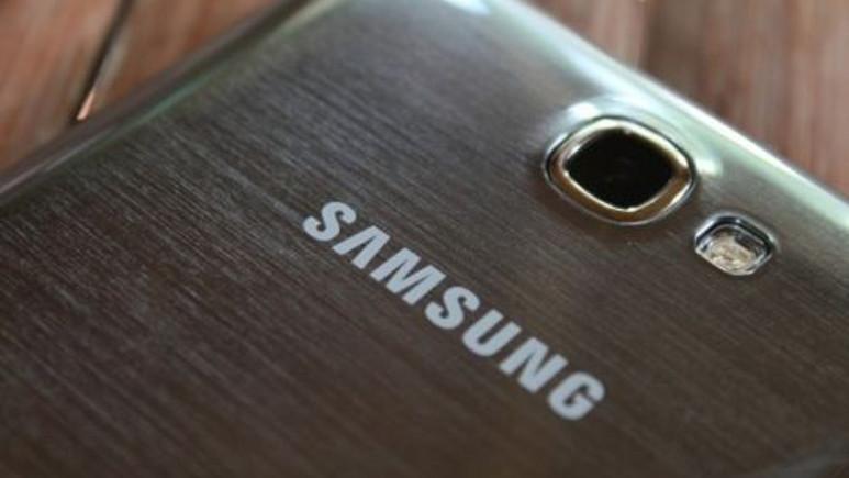 Galaxy Note 3'lerin hangisi daha iyi? (Snapdragon 800 vs Exynos 5)