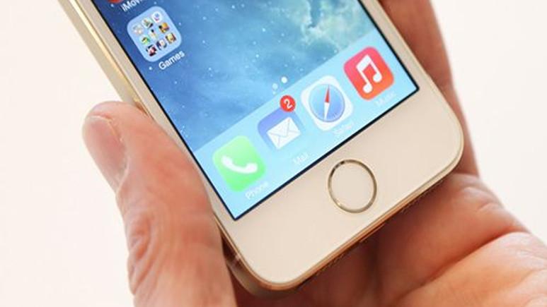 iOS 7'de artık pil ömrü daha fazla