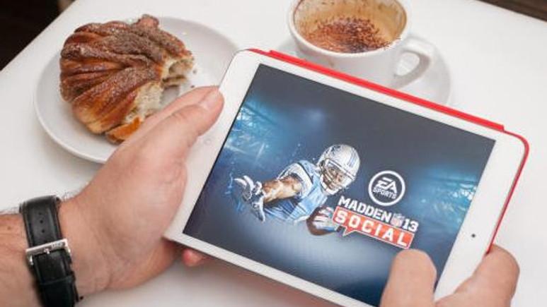 Retina iPad mini yerine ucuz iPad mi gelecek?
