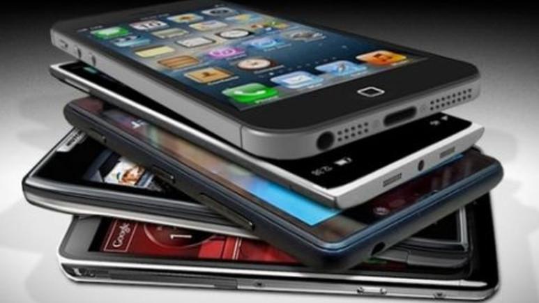 İşte satın alabileceğiniz en iyi akıllı telefonlar!