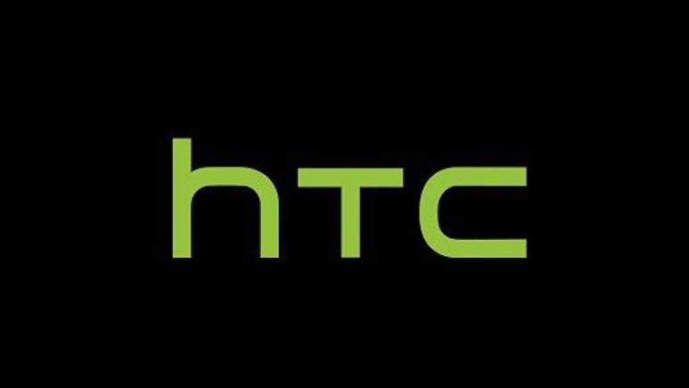 HTC, ithalat yasağı ile karşı karşıya