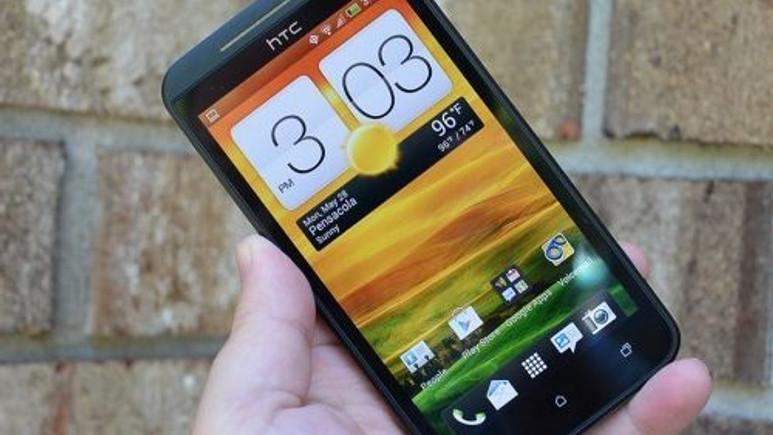 HTC Evo 4G kullanıcıları, müjde!