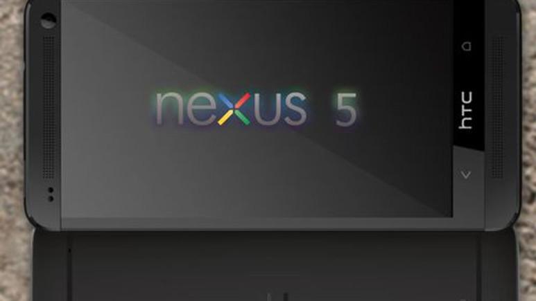 Nexus 5'in kamera özellikleri belli oldu