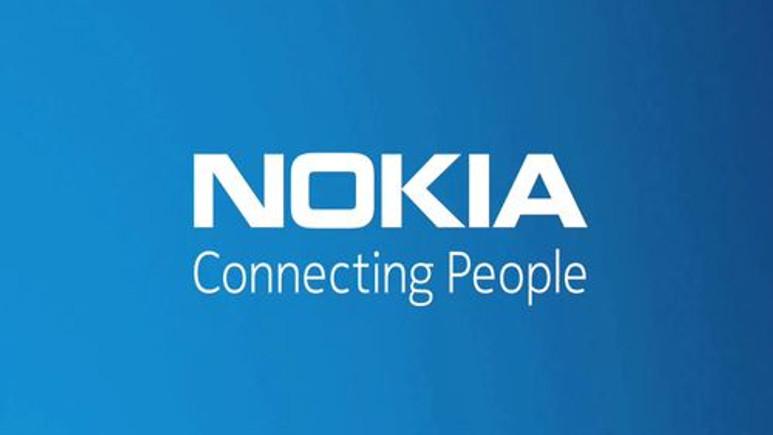 Nokia Lumia 1520 görücüye çıktı!