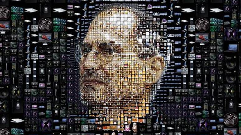 R.I.P. Steve Jobs (Ölüm Yıldönümü)