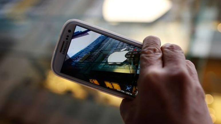 Samsung mu daha değerli, Apple mı?