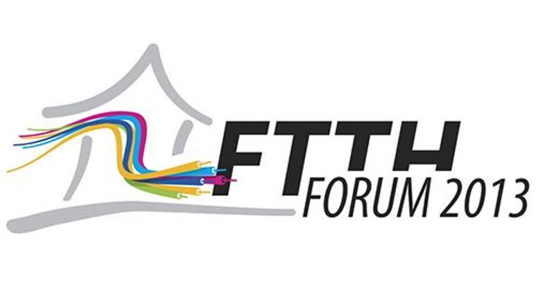 FTTH forum, Turkcell Superonline'ın katkılarıyla İstanbul'da!