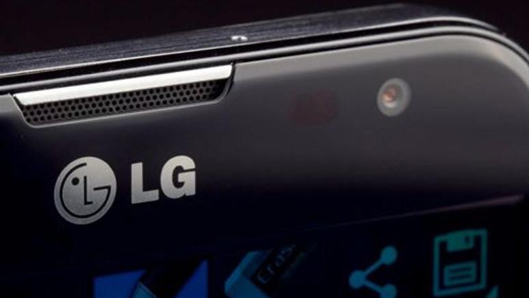 Nexus 5'in fiyatı belli oldu!