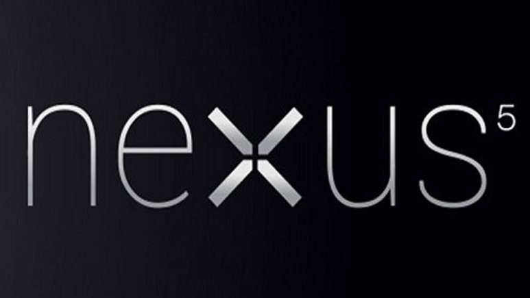 Nexus 5'in basın görselleri ortaya çıktı