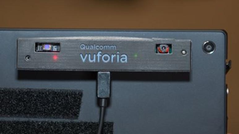Qualcomm, mobil oyun deneyiminde çığır açacak