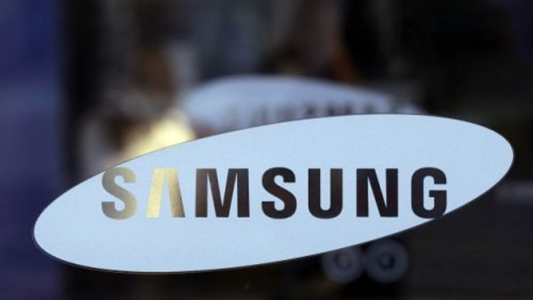 Samsung, ilk Tizenli cihazını duyurdu