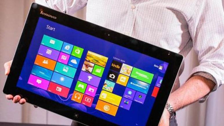 Lenovo IdeaPad Flex 20 fiyat ve özellikler – İnceleme