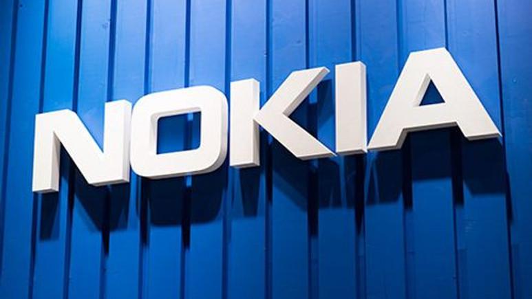 Nokia'da neler oluyor?