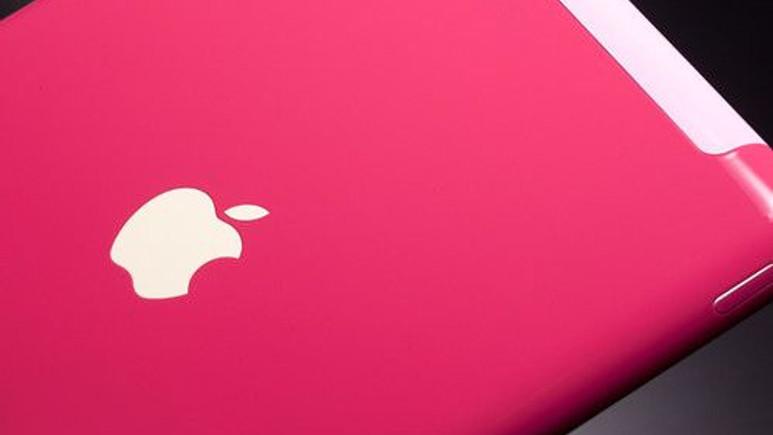 Yeni iPad tanıtıldı, bilmek istediğiniz her şey!