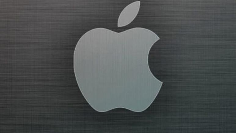 iPhone'a oyun konsolu mu geliyor?
