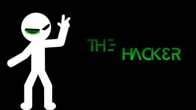 Pazartesi sendromuna inat; Pazartesi Hack saldırısı