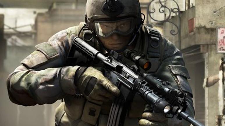 Battlefield 4 için son çıkış videosu yayınlandı!