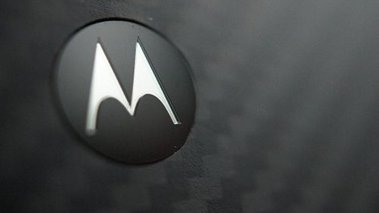 Motorola, Moto G üzerinde çalışıyor olabilir!