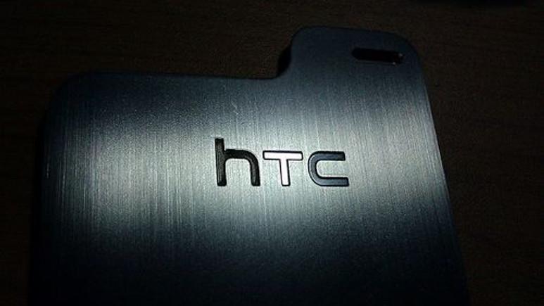 HTC Evo 3D hayatını kurtardı, HTC One sahibi oldu!
