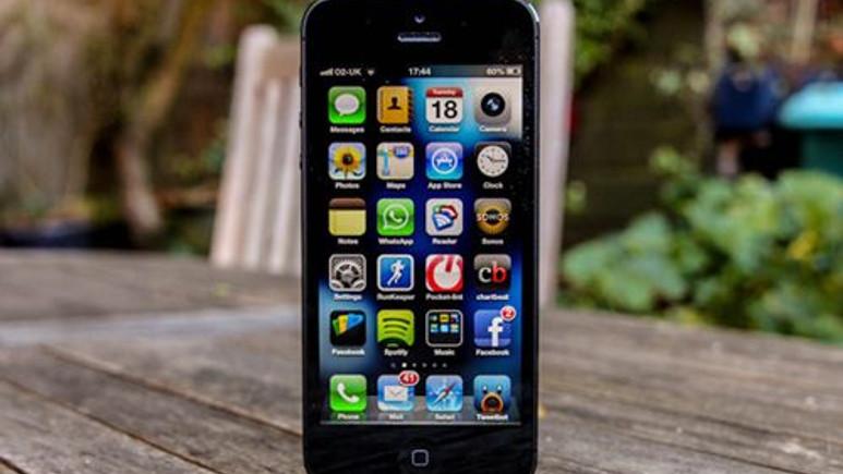 Avea ile iPhone şenliği başlıyor!