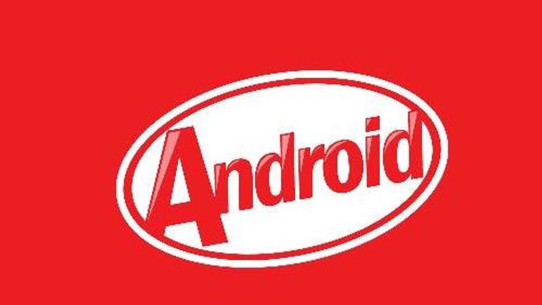 Android 4.4 Kitkat'ın ara yüzünü merak ediyor musunuz?