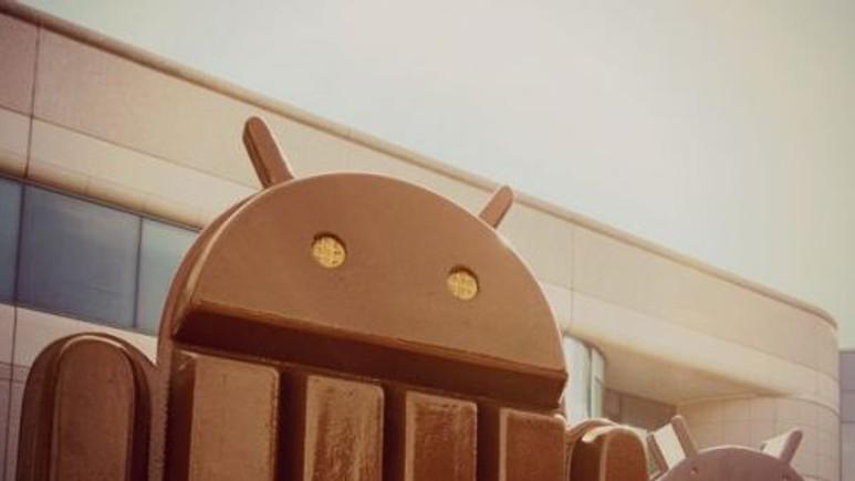 Samsung Galaxy'lere Android Kitkat ne zaman geliyor?
