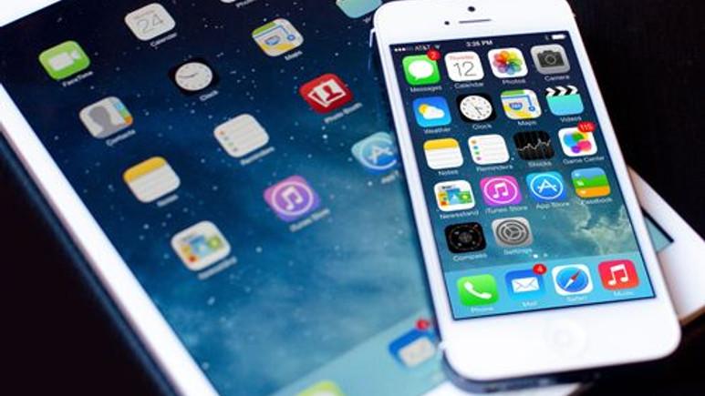 iOS 7'nin bu gizli özelliklerini biliyor musunuz?