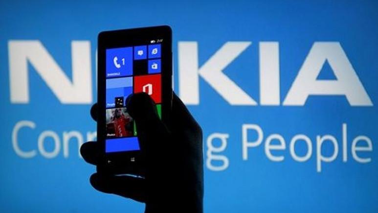 Lumia 929'un detaylı görselleri ortaya çıktı