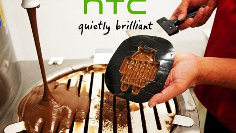 HTC, Android 4.4 Kit Kat güncelleme tarihlerini duyurdu!