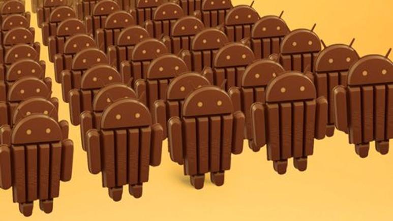 Galaxy Note 3 için Android KitKat ne zaman geliyor?
