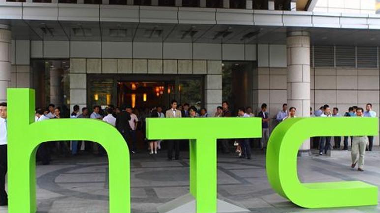 HTC, fiyat politikasını bakın nasıl değiştirdi!