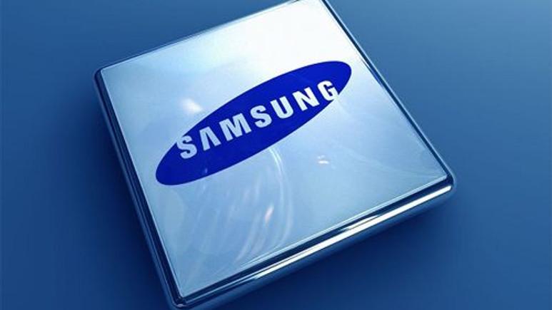Samsung, gümbür gümbür gelecek!