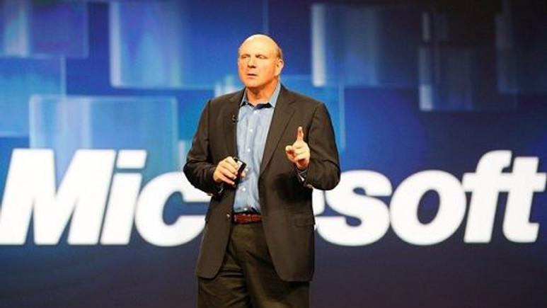 Microsoft'un yeni CEO'su kim olacak? İşte en güçlü adaylar