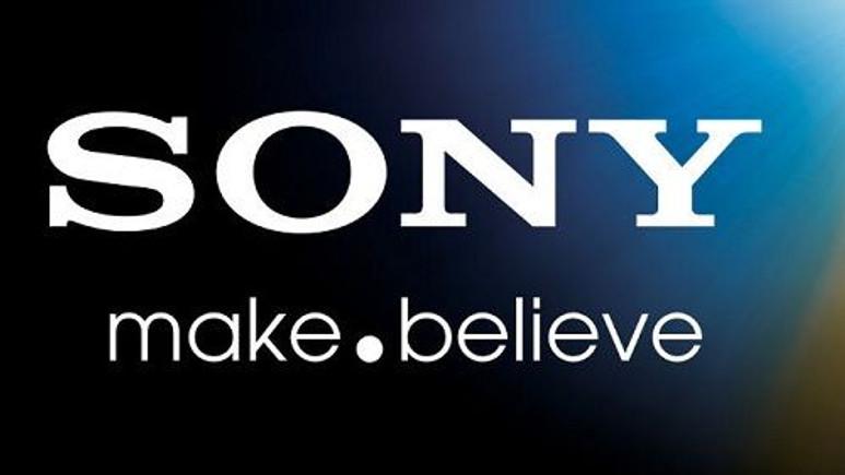 Sony'den Android 4.3 ve 4.4 için detaylı açıklama geldi