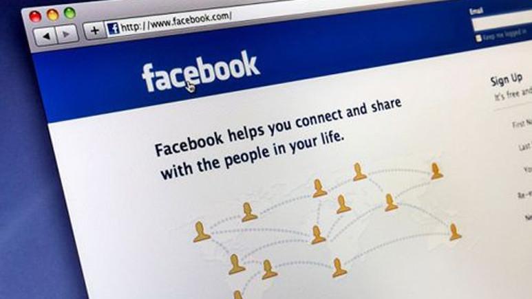 Facebook iOS uygulamanız her güncellemede bozuluyor mu?