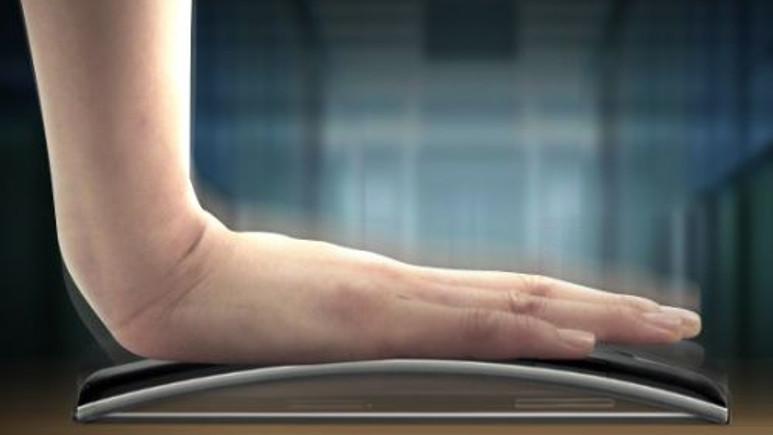 İşte LG G Flex'in aksesuarları ve tanıtım videosu!