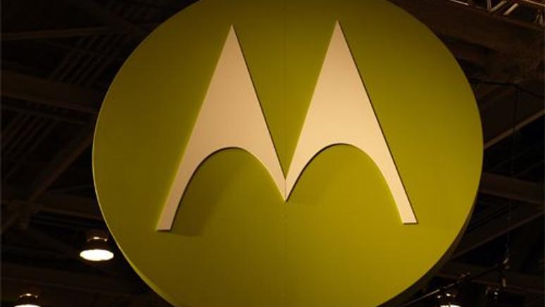 Yeni Motorola Moto G (2015) sızdırıldı