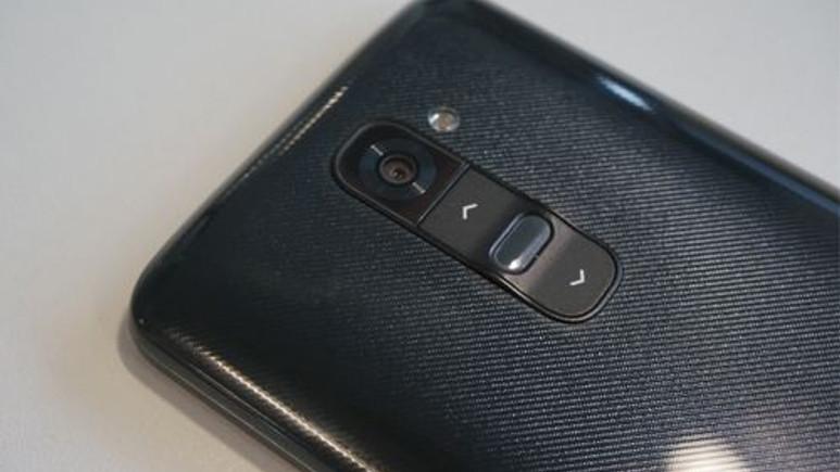 İşte piyasadaki en iyi Android akıllı telefon!