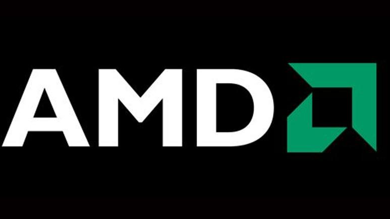AMD'nin benzersiz teknoloji sergisi CES 2014'te!