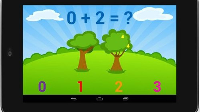 Google Play Eğitim bölümü hizmete açıldı
