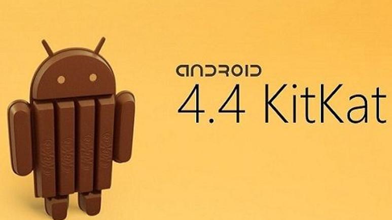 Nexus 7 ve Nexus 10 için Android 4.4 güncellemesi başladı