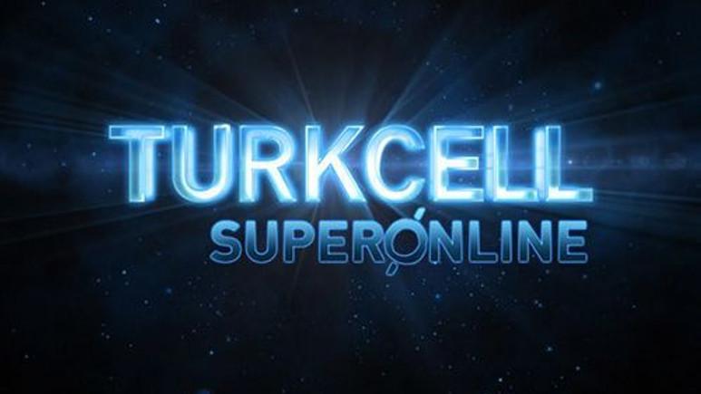 Turkcell Superonline, yurt dışına bağlantısını 400 kat artırdı