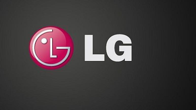 LG cephesini şok eden kaza!
