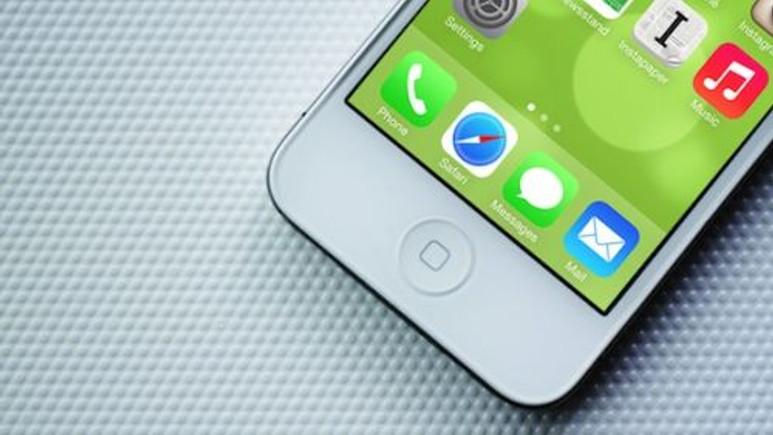 iOS 7.1 Beta yayınlandı!